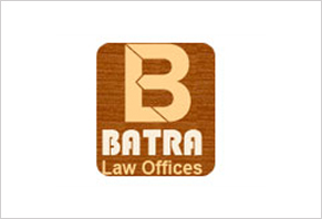 Batra Law Offices