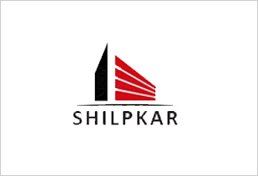 Shilpkar Construction Pvt. Ltd.