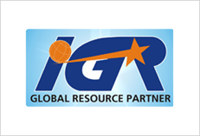 Inglobal Resources, India